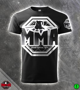 mma_undisputed_black_shirt