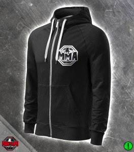 mma_undisputed_black_zip_hood
